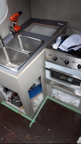 sea-tap-storage-box-oven.jpg